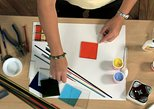 Beginners Fused Glass Class