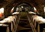 Wine Country Day Trip to Tokaj (from Budapest)