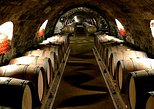 Private Wine Country Day Trip to Tokaj (from Budapest)