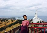 All-inclusive, full-day trip of Jeju island from Seogwipo city - West bound