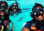 Discover Scuba Diving in San Juan
