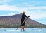 Private Standup-Paddleboard Experience