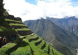2-Day Inca Trail to Machu Picchu