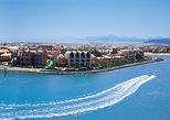 El Gouna Royal VIP Snorkeling Sea Trip - Hurghada