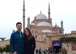Africa & Mid East - Egypt: 2 days Giza pyramids,sakkara ,Memphis ,light show ,museum ,Coptic &Nile cruise