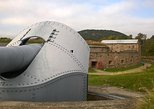 Day trip to Oscarsborg Fortress and Drøbak