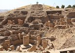 GOBEKLITEPE DAILY TOUR FROM ISTANBUL
