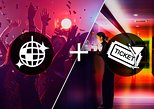 Amsterdam Nightlife Ticket & House of Bols