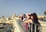 3 Cities & Tarxien Temples Tour