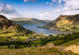3-Day Lake District Explorer Small-Group Tour from Edinburgh