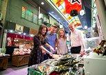 Expert Led Nishiki Market Tasting Tour