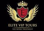 Elite VIP Private Tour