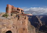 VIP Express Tour to Grand Canyon West Rim