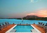 Amaziing Sailing Nile cruise from Aswan for 1 night