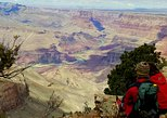 Comprehensive Grand Canyon Tour from Sedona