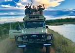Day Trip Matobo National Park