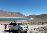 Argentine Northwest, Atacama & Uyuni