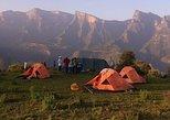 Africa & Mid East - Ethiopia: Ethiopian Volcano Travel and Tours