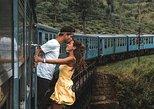 8-Day Romantic Honeymoon Tour