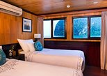 Halong Bay: Amazing 2 Days 1 Night with Aphrodite Cruise