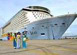 Best Full Day Private Tour in Nha Trang City from Cruise Port