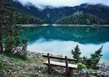 My Guided Trip - Exploring Durmitor - Black Lake and Tara Canyon Private Tour