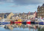 Orkney Day trip from Inverness