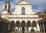 Rome's Saint Clement's Basilica - 90-minute tour in English