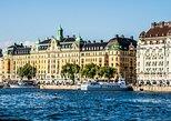 Discover Stockholm's Best Kept Secrets