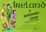 Ireland: A Survivor's Guide, Comedy sketch show