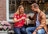 Amsterdam's Favourite Food Tour for up to 8 Guests