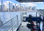 Cycleboat Tour
