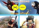 Paracaidismo - Extreme Skydiver (Economico)
