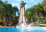 things to do in hudson florida | make a splash at adventure island