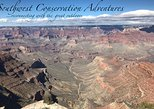 Grand Canyon Conservation Adventure