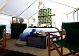 Serengeti Safari Tent