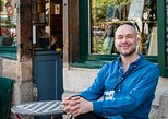 Montmartre & Sacre Coeur Tour with Exclusive Local Guide Alberto in Paris