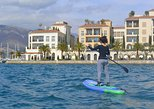 Kotor & Tivat by SUP & Cycle