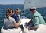 Luxury Sailing Experience on San Diego Bay - Small Group - Afternoon