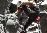Rock Climbing Half Day