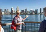 USA - California: San Diego: Best of Coronado and Ferry Ride from San Diego