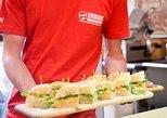 Arthur Avenue Food Tour: Little Italy of the Bronx
