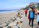 Discover Dana Point: Kayak, Hike and Visit the Ocean Institute