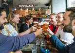 Brasov: Evening Small Group Beer Tour with Local Guide