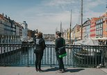 Total Copenhagen Tour: Highlights & HyggeWalking Cultural Experience