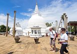 7-Day Culture and Heritage tour of Sri Lanka