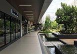 Design Village Premium Outlets from Penang