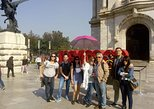 6 Hours Private Tour Guide in Mexico City, you choose!