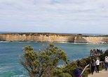 great ocean road 12 apostles reverse tour