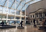 things to do indoors in nyc | visit the metropolitan museum of art